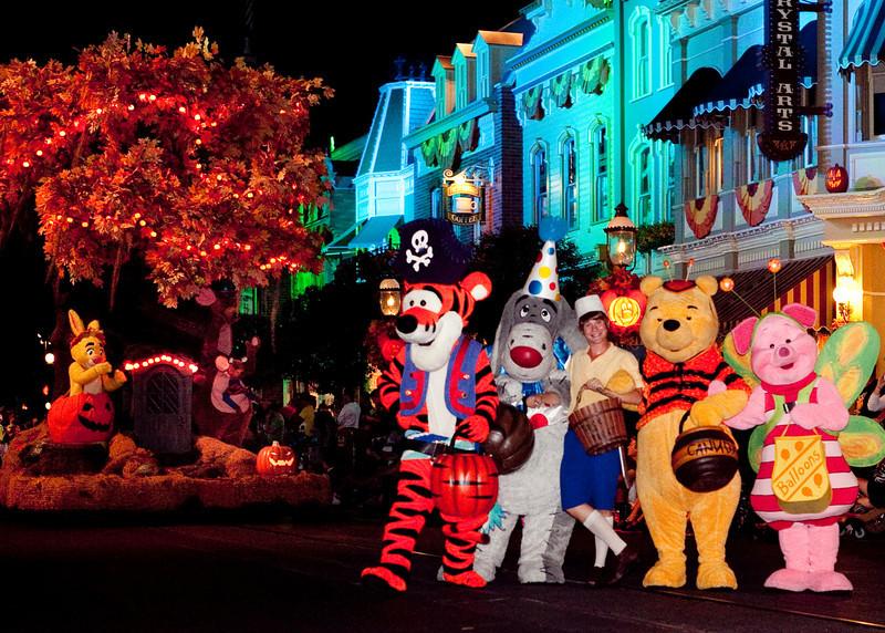 Disney_131018_2432