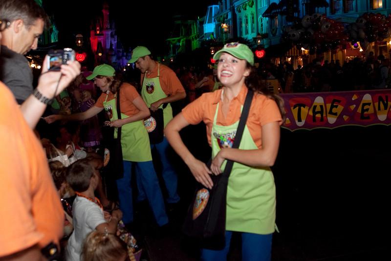 Disney_131017_2132