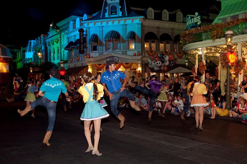 Disney_131017_2091