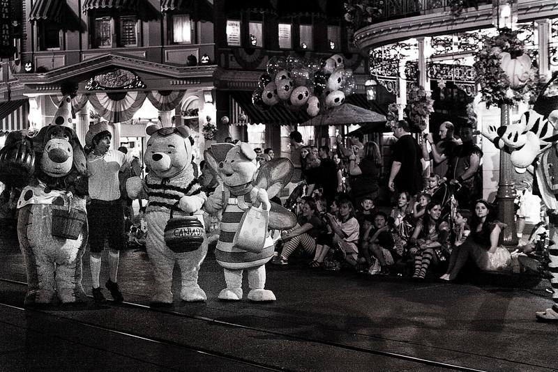 Disney_131017_2024