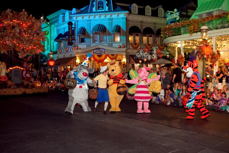 Disney_131017_2025