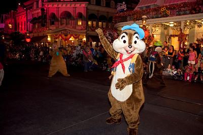 Disney_131017_1820