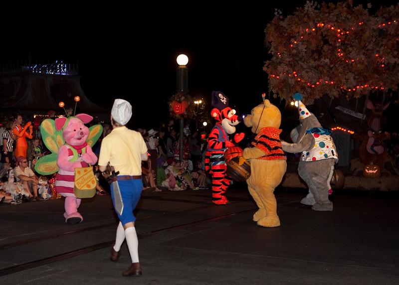 Disney_131018_2256