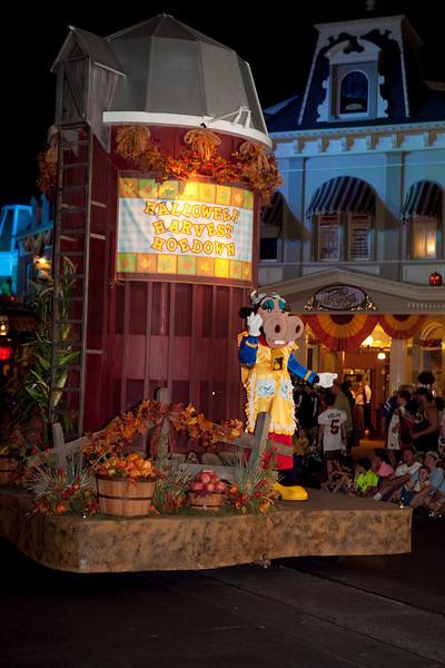 Disney_131017_2096