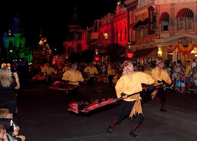 Disney_131017_1806