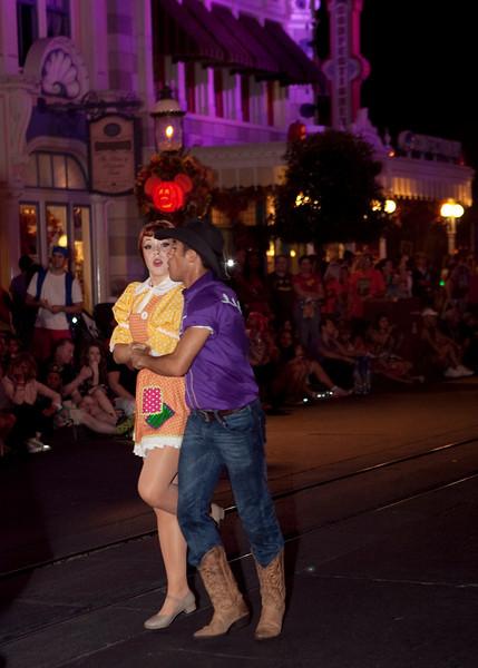 Disney_131018_2473