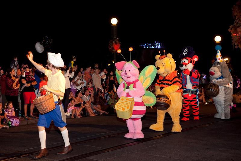 Disney_131018_2259