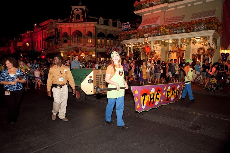 Disney_131018_2506