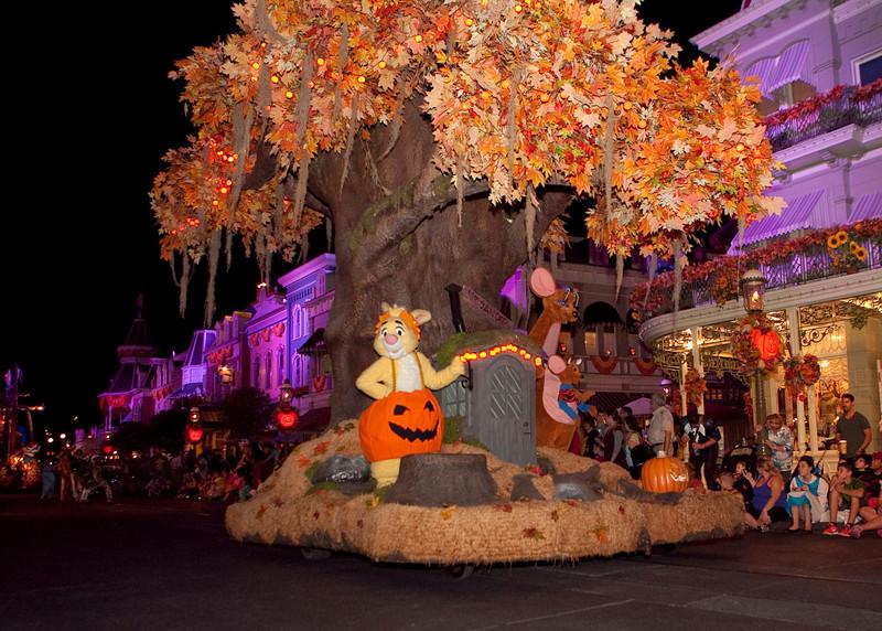 Disney_131018_2445