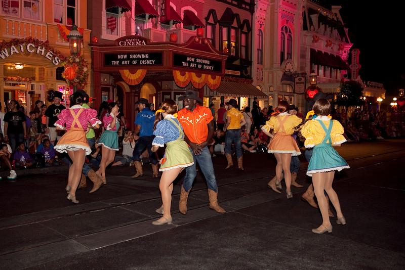 Disney_131018_2474