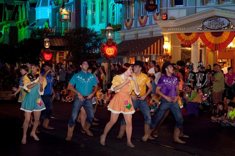 Disney_131017_2090