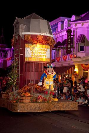 Disney_131017_1817