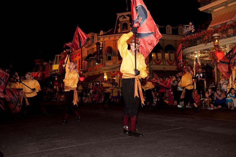 Disney_131018_2459