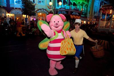 Disney_131017_1787