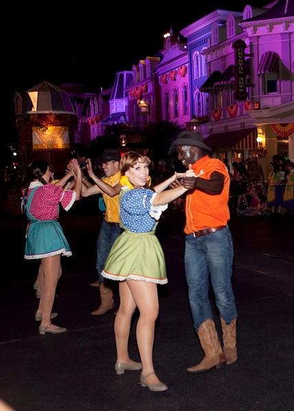 Disney_131018_2469