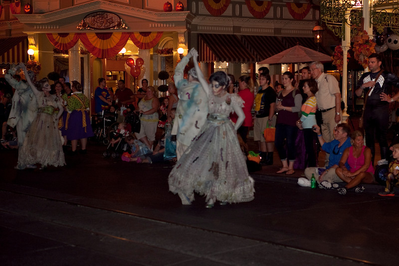 Disney_131018_2467