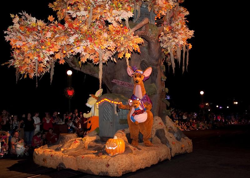 Disney_131018_2269