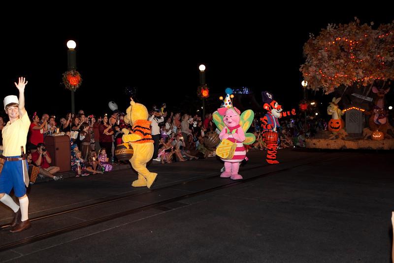 Disney_131018_2260