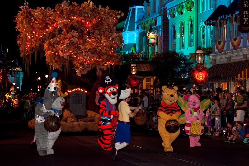 Disney_131017_1772