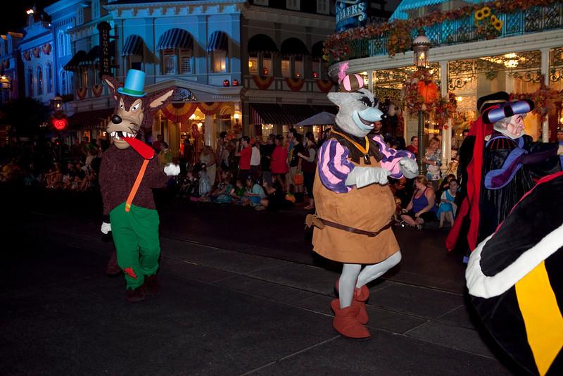 Disney_131018_2490