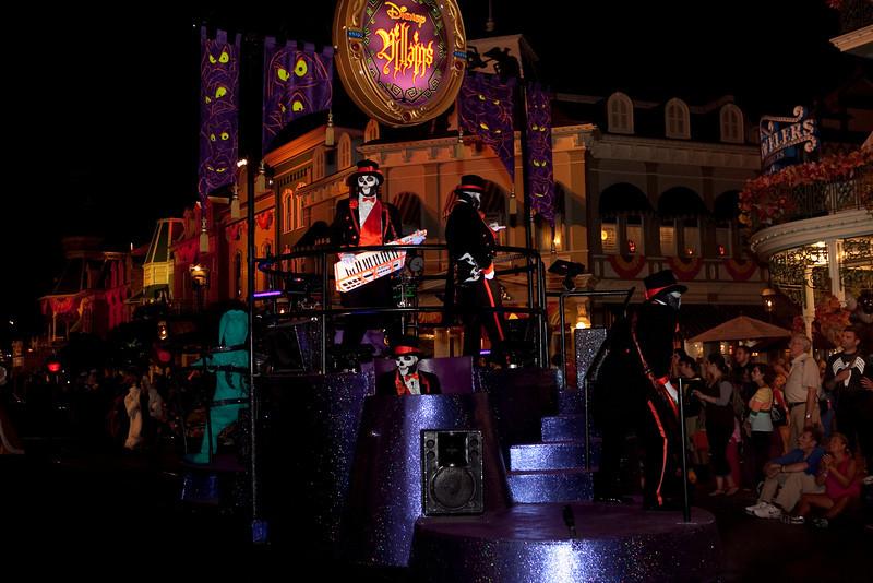 Disney_131018_2484