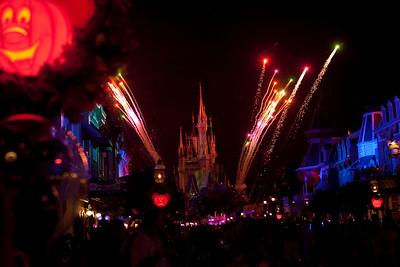 Disney_131017_1749