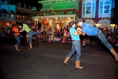 Disney_131017_1816