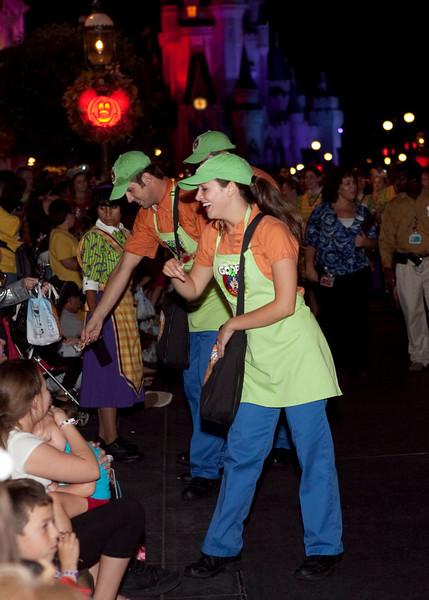 Disney_131018_2500