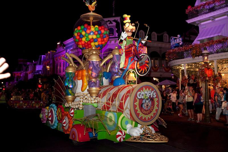Disney_131018_2499