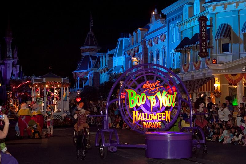 Disney_131017_1763_1