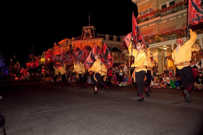 Disney_131018_2460