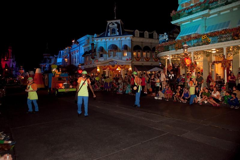 Disney_131018_2495