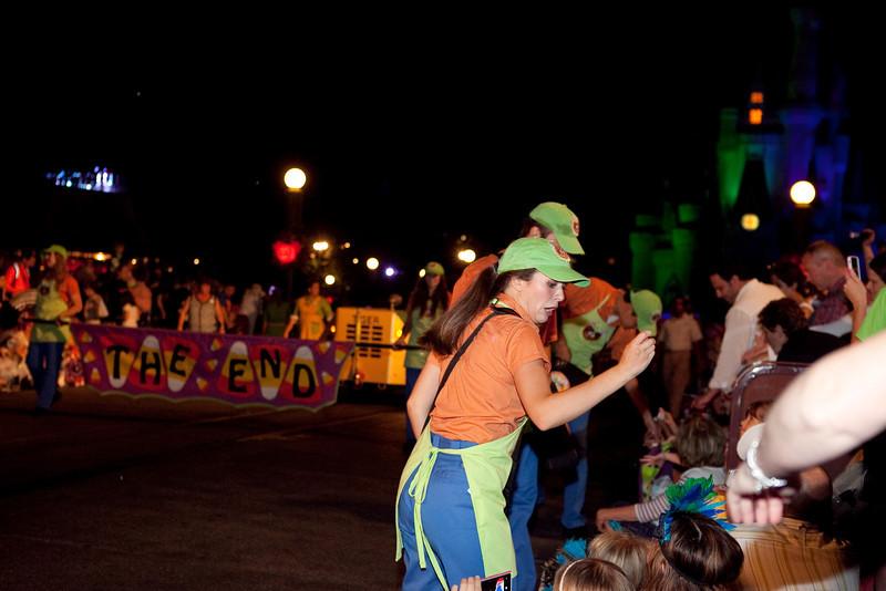 Disney_131018_2331