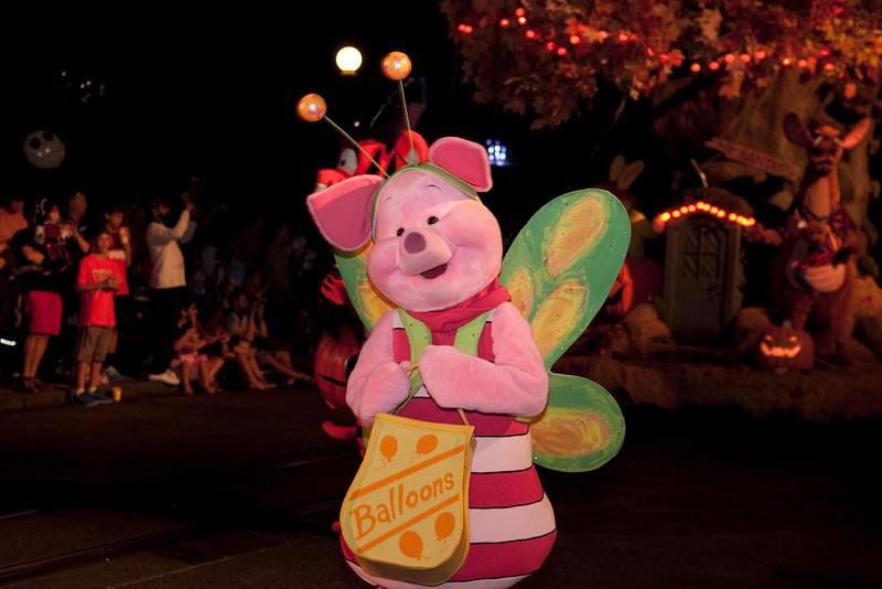 Disney_131018_2266