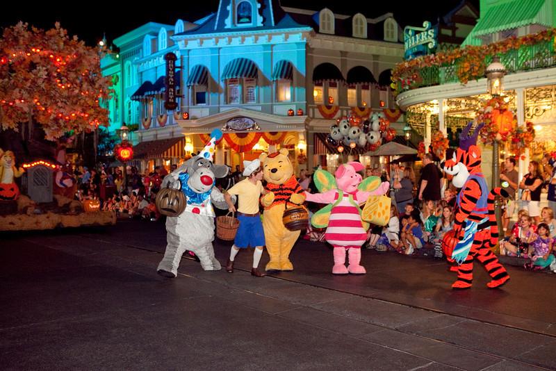 Disney_131017_2025_1