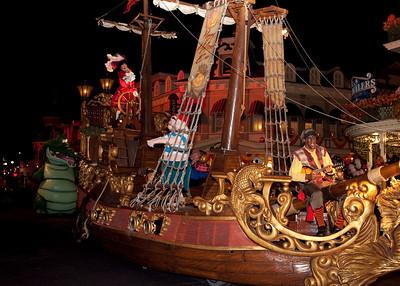 Disney_131017_1802
