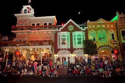 Disney_131017_1761