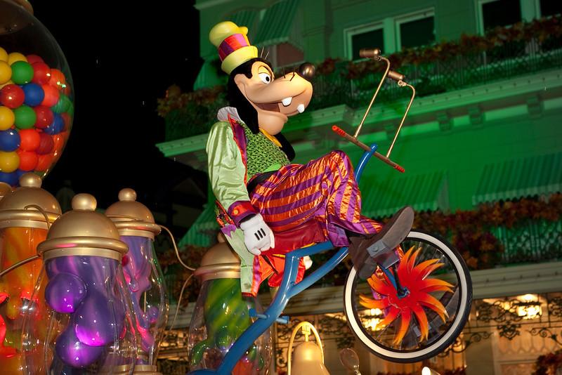Disney_131017_2129