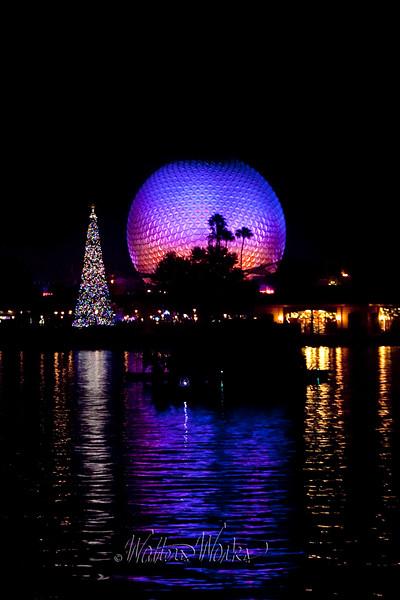 Disney_141217_2363