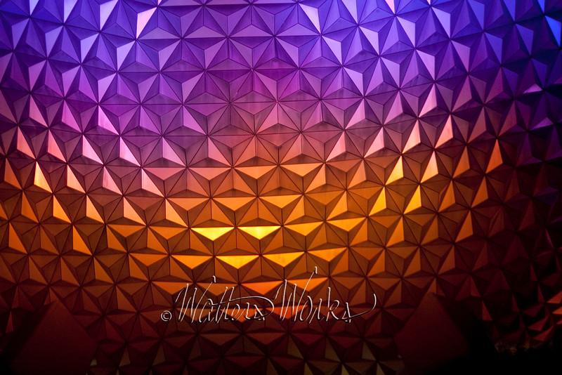 Disney_141217_2369