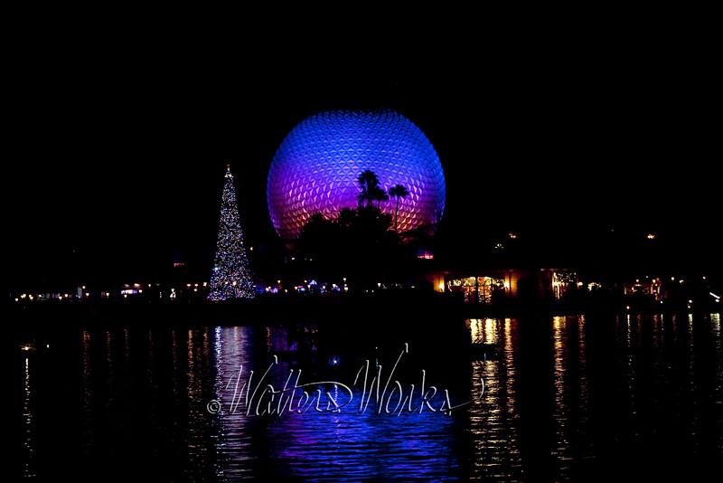 Disney_141217_2362
