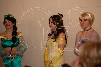 Princess_190316_0125