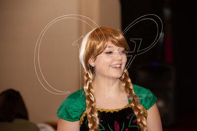 Princess_190316_0103