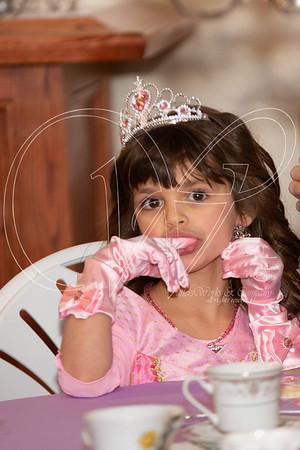 Princess_190316_0124