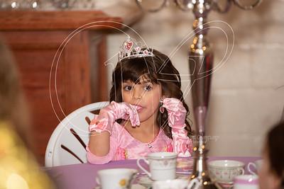 Princess_190316_0123