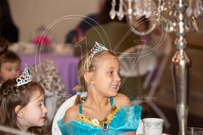 Princess_190316_0107