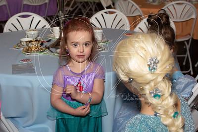 Princess_190316_0438