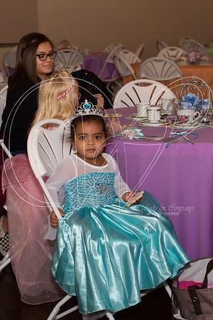 Princess_190316_0437