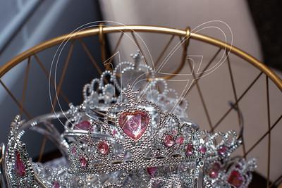 Princess_190316_0432