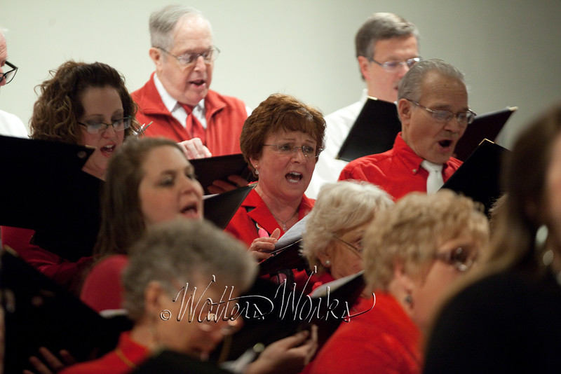 CommChorus_150213_367